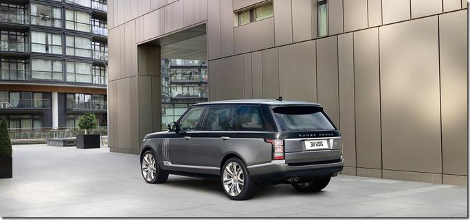 2016 Range Rover SVAutobiography (17)