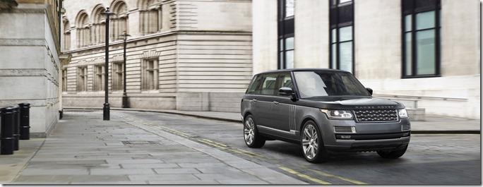 2016 Range Rover SVAutobiography (18)