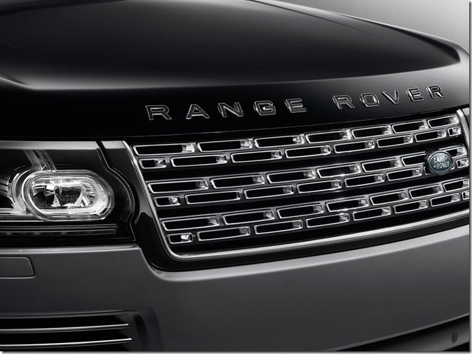 2016 Range Rover SVAutobiography (8)