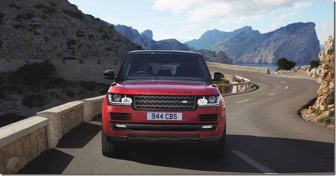2017 Range Rover SVAutobiography Dynamic (1)