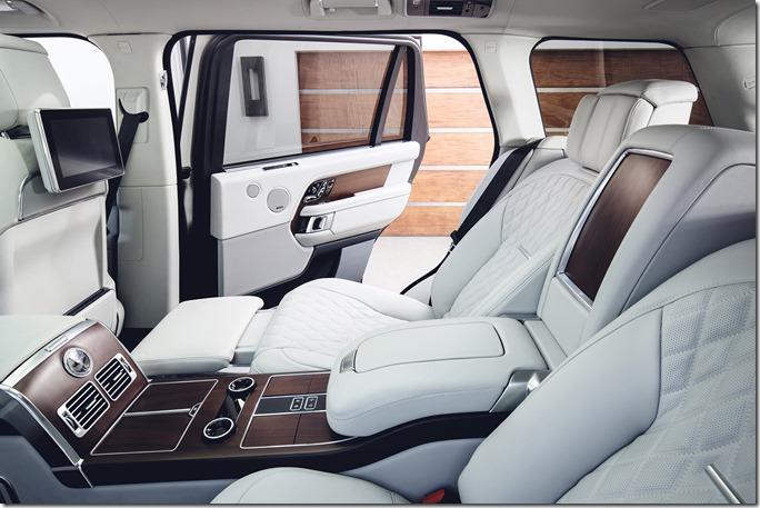 2018 Range Rover SVAutobiography (1)