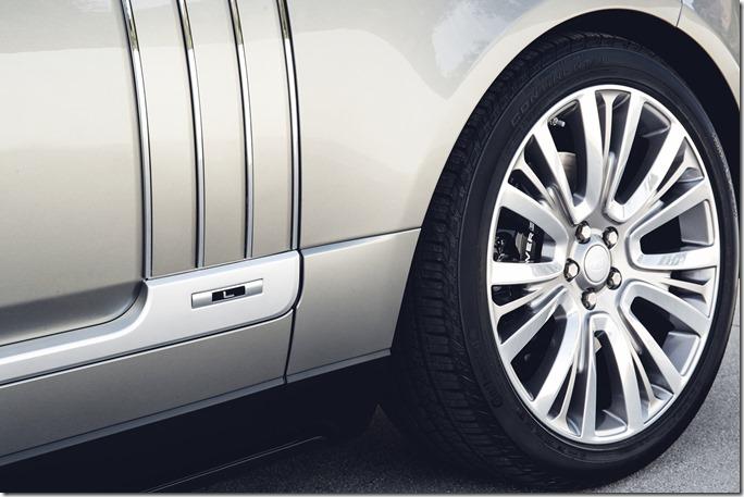 2018 Range Rover SVAutobiography (12)