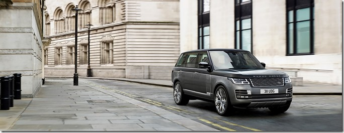 2018 Range Rover SVAutobiography (17)