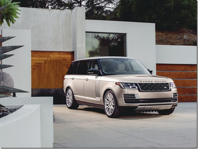 2018 Range Rover SVAutobiography (18)