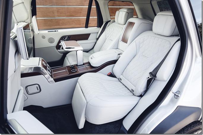 2018 Range Rover SVAutobiography (2)