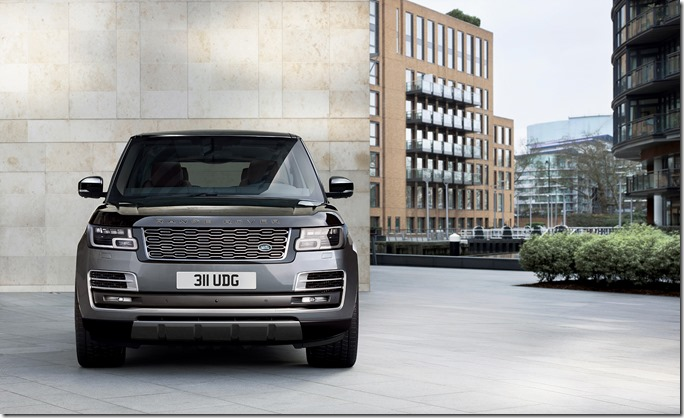 2018 Range Rover SVAutobiography (21)