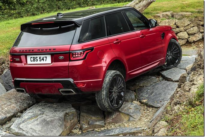 2018 Range Rover Sport Reveal (7)