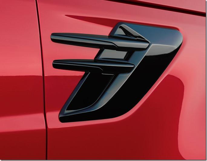 2018 Range Rover Sport Reveal (9)