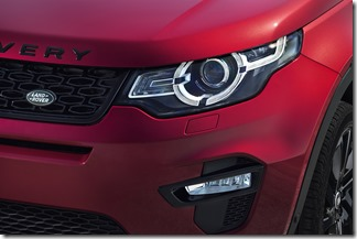 Discovery Sport HSE Dynamic Lux (1)