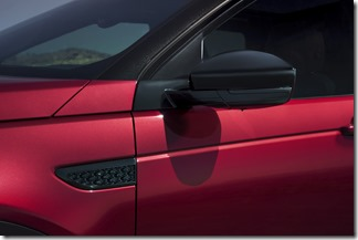 Discovery Sport HSE Dynamic Lux (25)