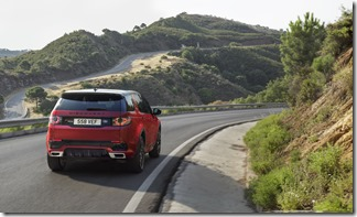 Discovery Sport HSE Dynamic Lux (34)