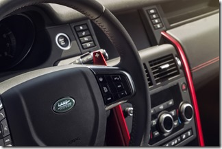 Discovery Sport HSE Dynamic Lux (40)