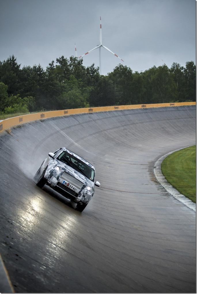 Discovery Sport - Worldwide Testing (2)