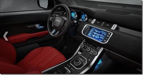 Evoque-Dynamic---Interior-Drivers-Seat