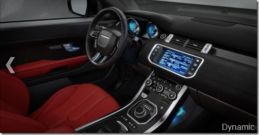 Evoque-Dynamic---Interior-Drivers-Seat