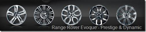 Evoque-Prestige-Wheel-Options