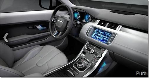 Evoque-Pure---Interior-Drivers-Seat