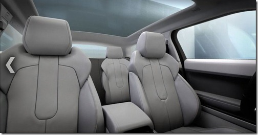Evoque-Pure---Interior-Roof-Seats