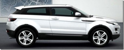 Evoque_Pure_Fuji_White_19in_Sparkle_Silver_Alloy_Wheel_Style_3_sized