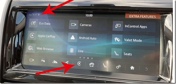 ICTP-18C-Extra-Features-with-CarPlay
