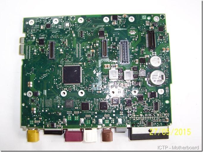 ICTP internals-MB4