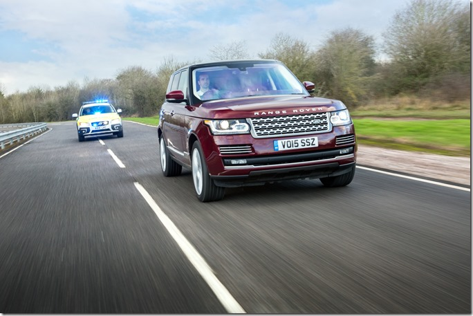 JLR_Emergency_Vehicle_Warning_Research_3_(126229)
