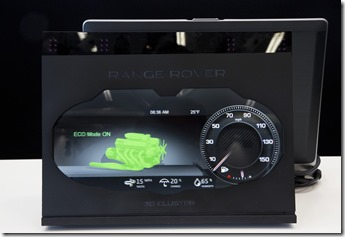 JLR_Tech_Showcase_3D_Cluster_090714_01