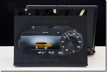 JLR_Tech_Showcase_3D_Cluster_090714_02