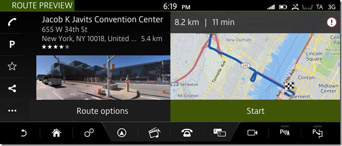 Jag_XF_InControl_Touch_Pro_Route_Preview_Image_010415_05