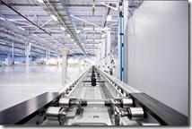 Jaguar Land Rover Engine Manufacturing Center (16)