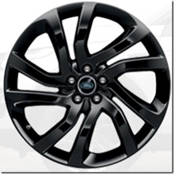 L550-20-inch-Five-Split-Spoke-'Style-511'-with-Gloss-Black-Finish