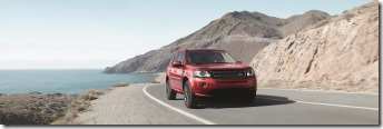LR_Freelander_15MY_Location_06_19inch