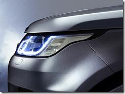 LR_Range_Rover_Sport_Detail_02
