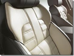 LR_Range_Rover_Sport_Interior_03