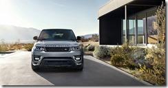 LR_Range_Rover_Sport_Static_House_03