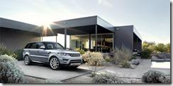 LR_Range_Rover_Sport_Static_House_04