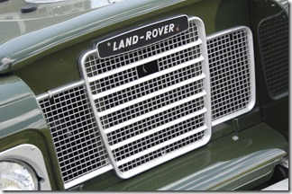 Land Rover Defender-Through the years (40)