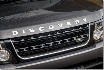 Land Rover Discovery Landmark (39)