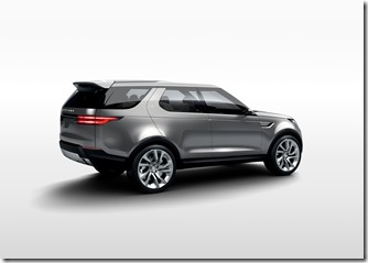 Land Rover Discovery Vision Concept (16)