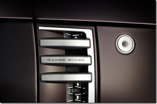LandRover-RangeRover-821111415546101600x1060[1]