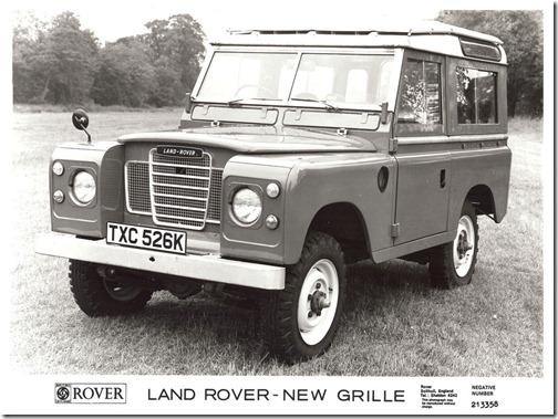Land-Rover---New-Grille