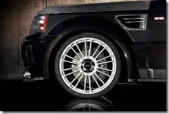 MANSORY Range Rover Sport (11)