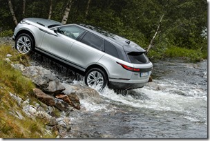 MY18-Velar-Offroad-Norway (9)