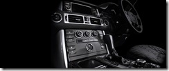 Project Kahn Range Rover RS500 (11)
