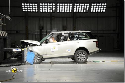 RANGE_Rover_2012_Front---0-8a124d60-37eb-430d-b8cd-cdc5b1d5ba10[1]