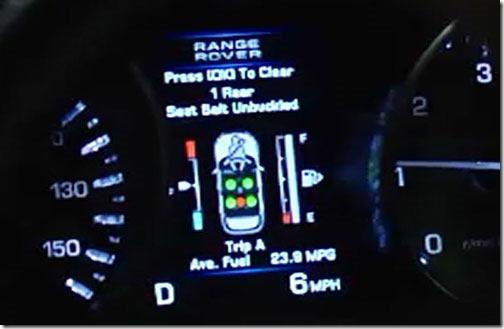 RRE-Seatbelt-Warning
