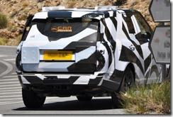 Range-Rover-4-625x419