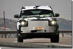 Range-Rover-8[1]