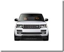 Range-Rover-Autobiography-Black-LWB---NA-Reveal-(8)