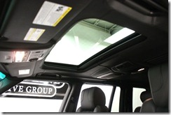 Range Rover Autobiography Jet Headliner (2)